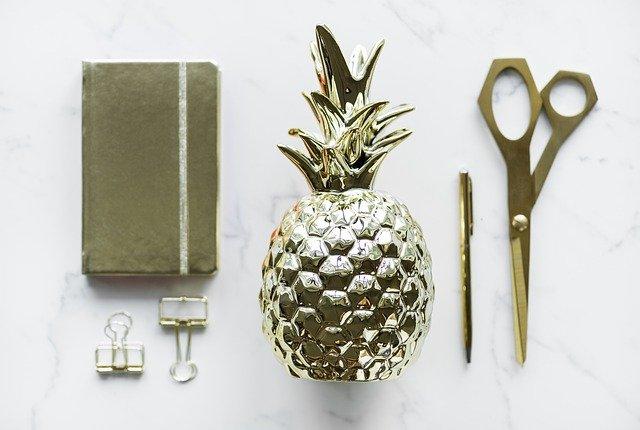 umělý ananas.jpg