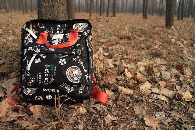 batoh v lese.jpg